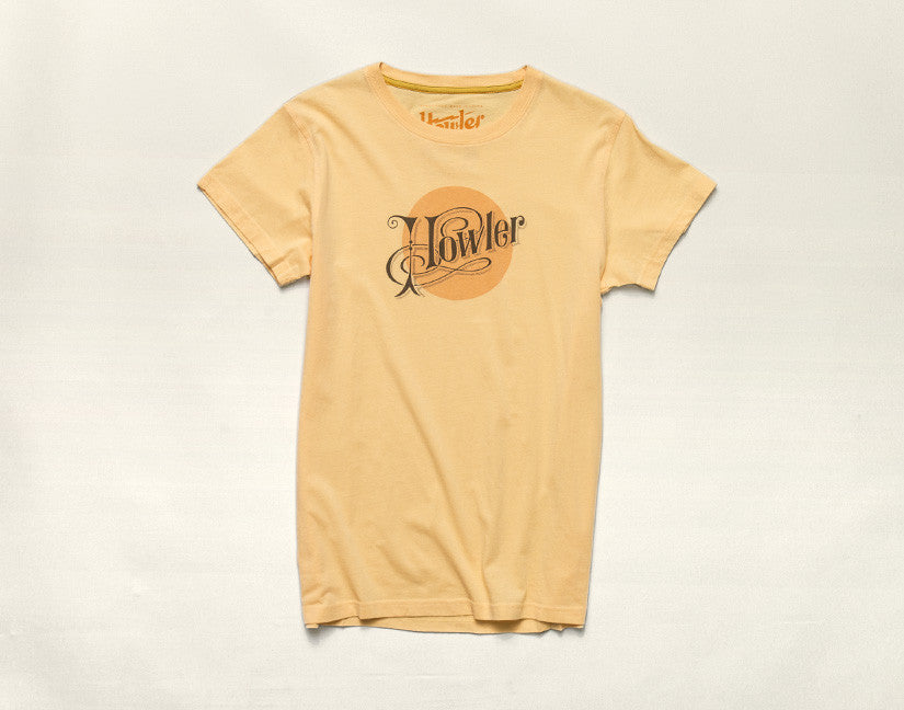 Women's Howler Harvest T-Shirt