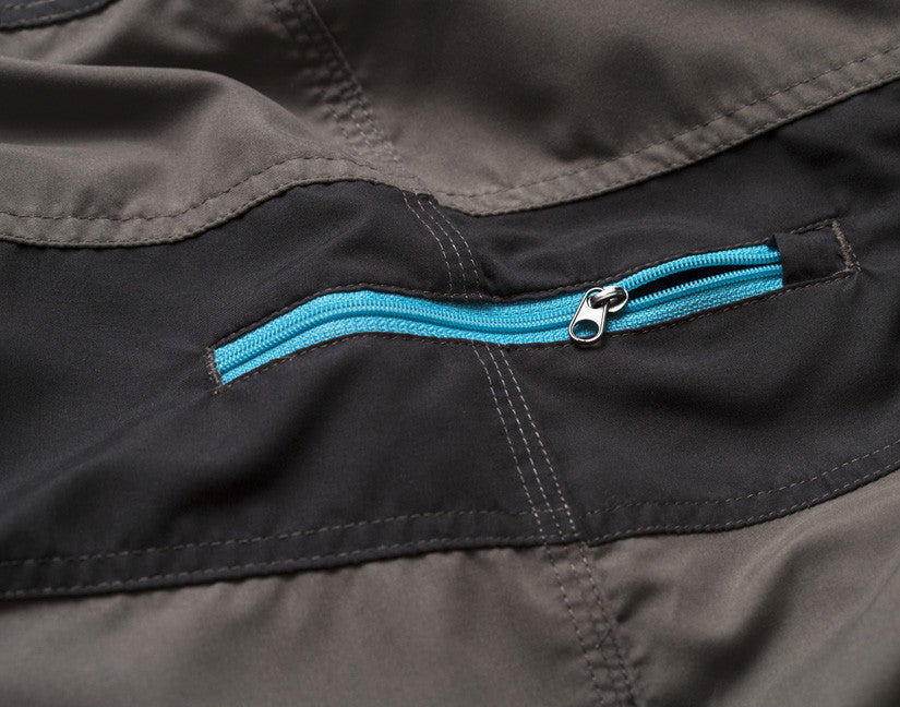 Oracle Boardshorts