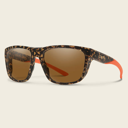 Smith x Howler Barra Sunglasses