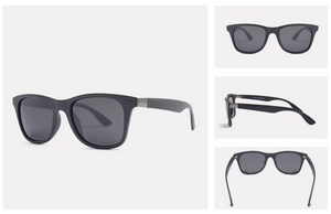Ultralight Men Polarized Sunglasses
