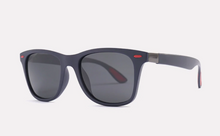 Load image into Gallery viewer, Ultralight Men Polarized Sunglasses