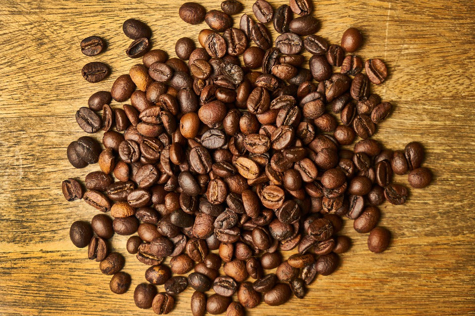 Roasted Coffee, Coffee Bean. Happy Farmer Organics Pty Ltd is an importer of specialty graded Arabica coffee beans. We supply green beans commercially to specialty roasters, organic wholesalers & cafes Australia wide.