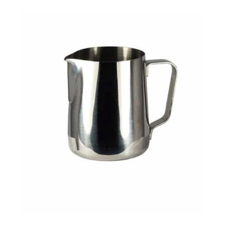 350 ml Stainless Steel Milk Jug - Happy Farmer Organics