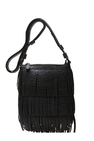 The Frida Crossbody