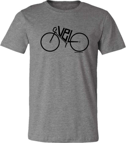 Velo-Available in 5 Colors