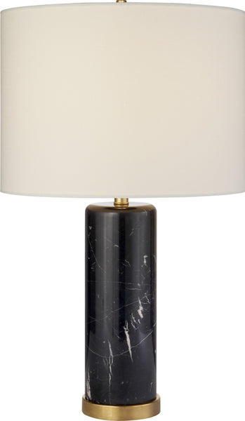 Cliff Table Lamp // Please contact us for pricing