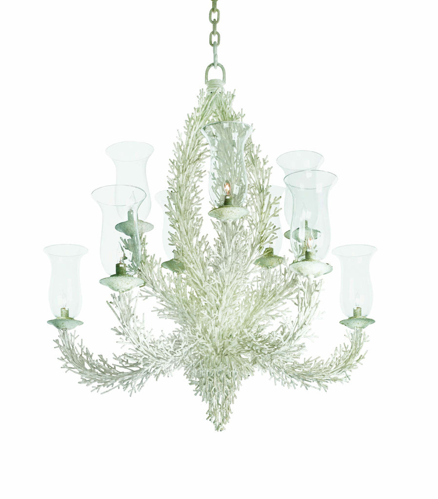 Faux coral chandelier free shipping shop219 dahlia faux coral chandelier free shipping please contact us for pricing aloadofball Gallery