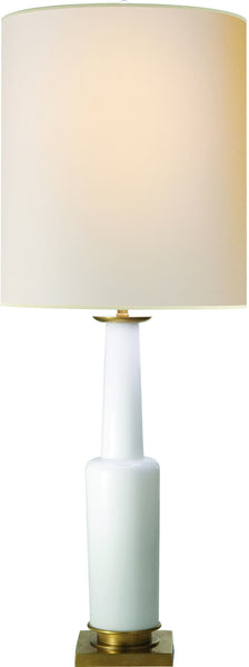 Fiona Table Lamp // Please contact us for pricing // * Free Shipping
