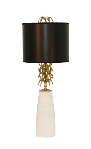Ananas Table Lamp // * Free Shipping