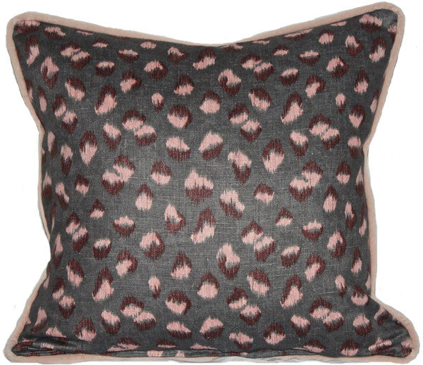 healthfestblog wearstler kelly pillow weave sale pillows