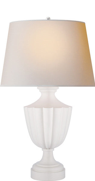 Marlborough Table Lamp // Please contact us for pricing // * Free Shipping
