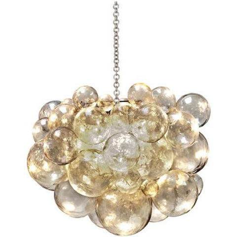 Oly Studio Muriel Chandelier // * Designer Pick // Pls Contact us for Pricing