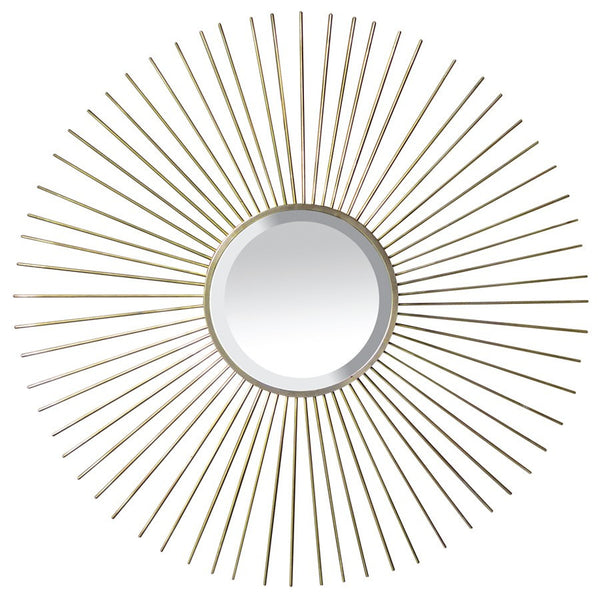Oly Studio Fiona Mirror // Please contact us for pricing // * Complimentary Shipping