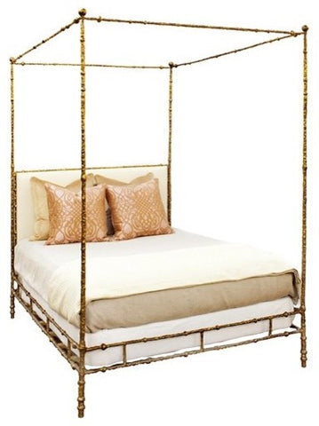Oly Diego Bed // * Free shipping // Please contact us for pricing