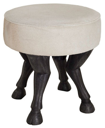 Oly Kedan Full-Size Stool // Please contact us for pricing