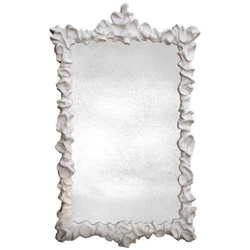 Oly Klemm Mirror // * Free Shipping // Please contact us for pricing
