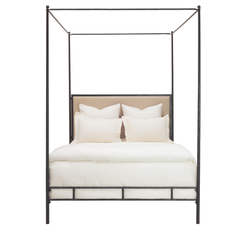 Oly Studio Marco Bed // Please contact us for pricing // * Free shipping