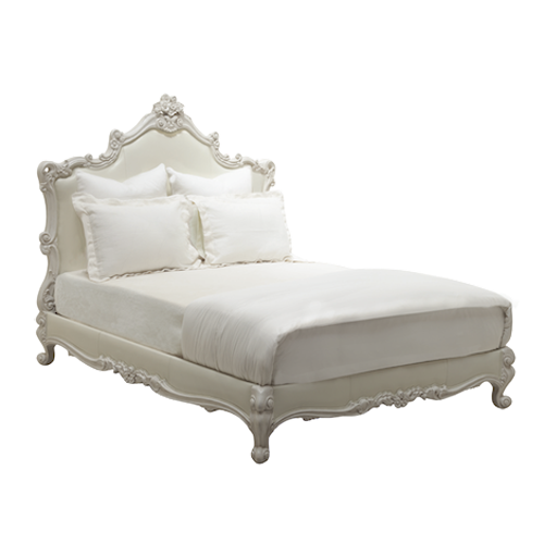 Oly Studio Margaret Bed // Please contact us for pricing // * Free shipping