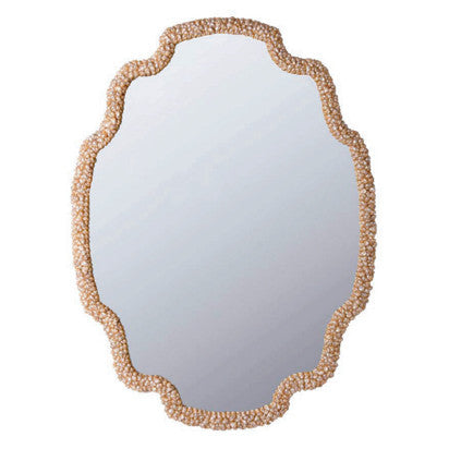 Oly Studio Siren Mirror // * Free shipping // Please contact us for pricing
