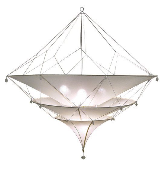 Oly Studio Sabina Chandelier // * Free shipping // Please contact us for pricing