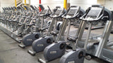 Used Precor Circuit, Precor Free Weight Package, Precor 8 Station , Used Precor Gym For Sale, Used Gym Equipment For Sale, Fully Precor Gym for Sale (Ready to ship)