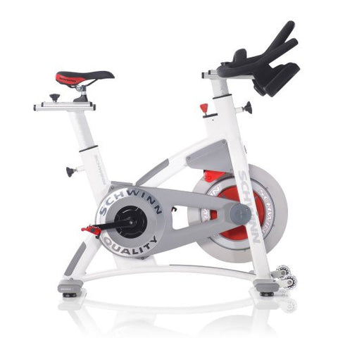 Schwinn Ac Performance Plus 2013