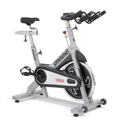 Spinner® Pro by Star Trac-by icyclefitness Remanufactured