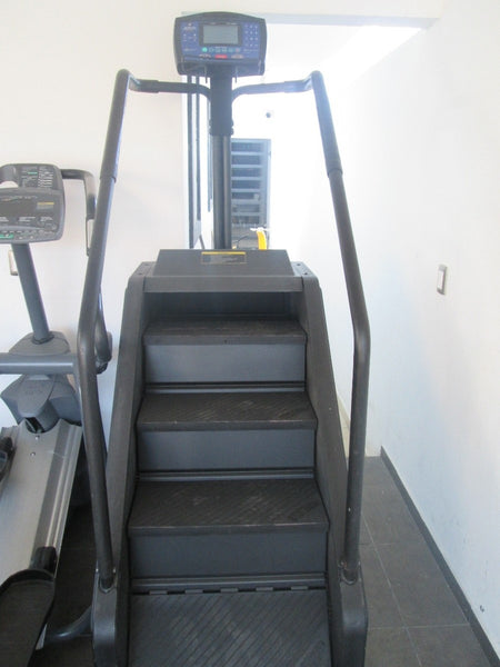 Refurbished Stairmaster Stepmill Gray or Blue 7000pt Free Shipping