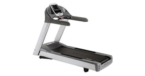 Precor C956i Experience Series Commercial Treadmill Refurbished / Remanufactured (shipping included)