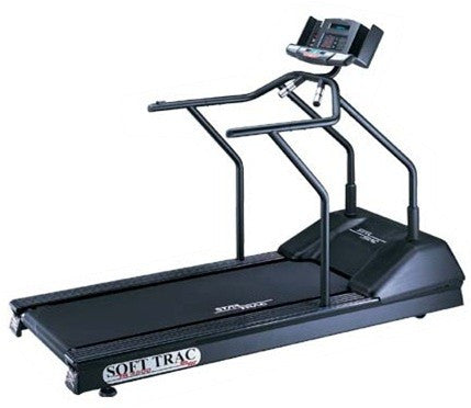 Star Trac TR4500HR Commercial Treadmill Refurbished Used Gym equipment