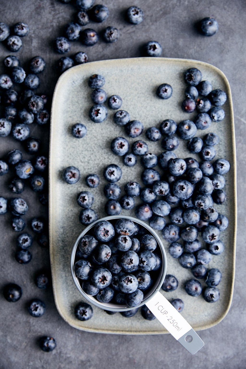 Pick of the Week - Premium Blueberries | Harris Farm Markets