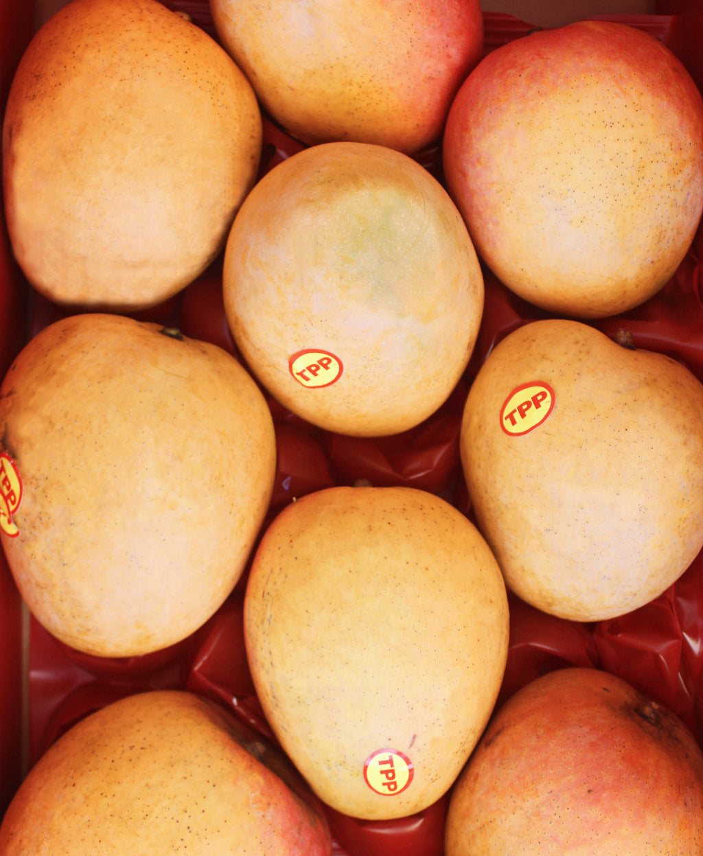 R2E2 Mangoes | Harris Farm Markets