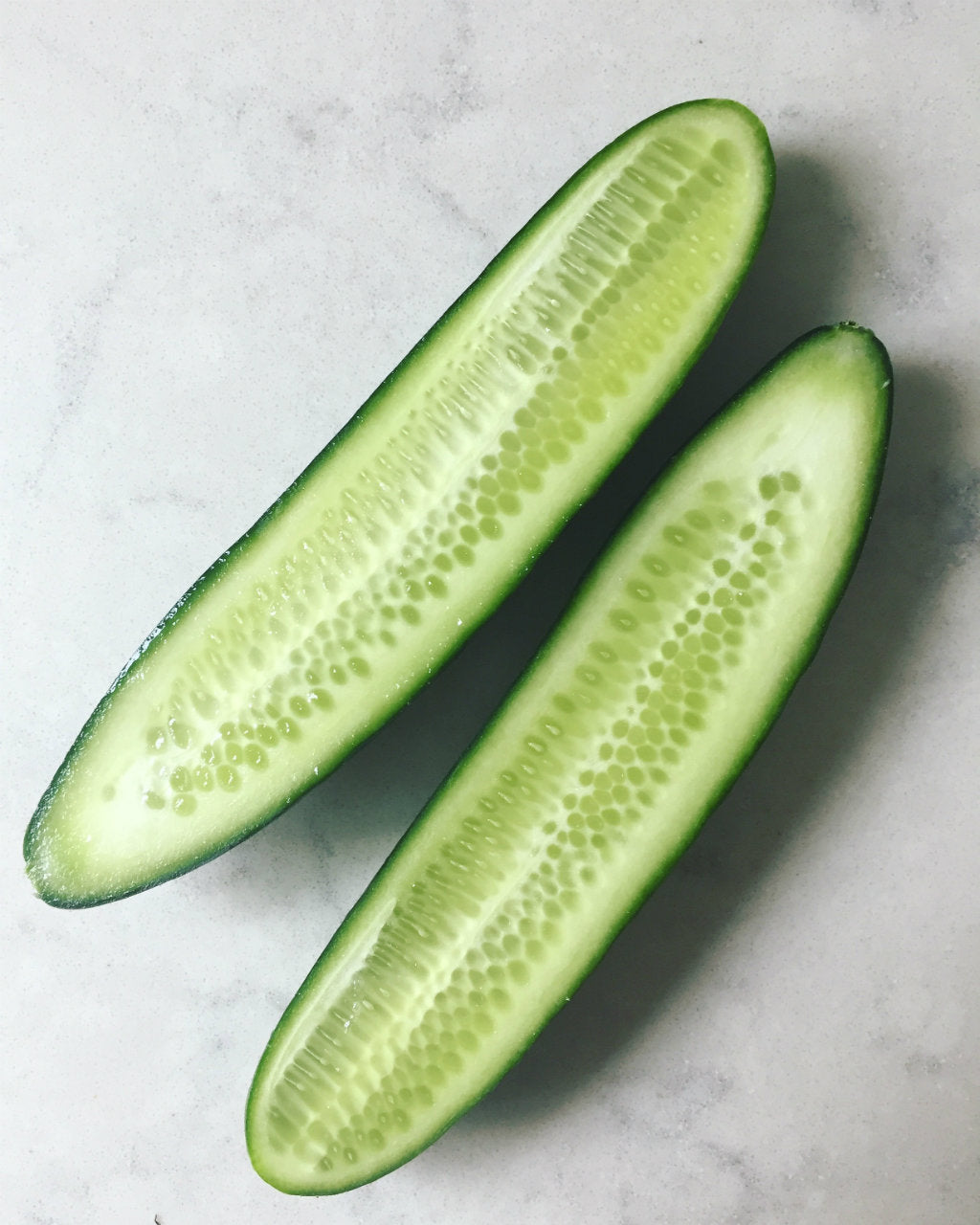 Pick of the Week | Lebanese Cucumbers | Harris Farm Markets