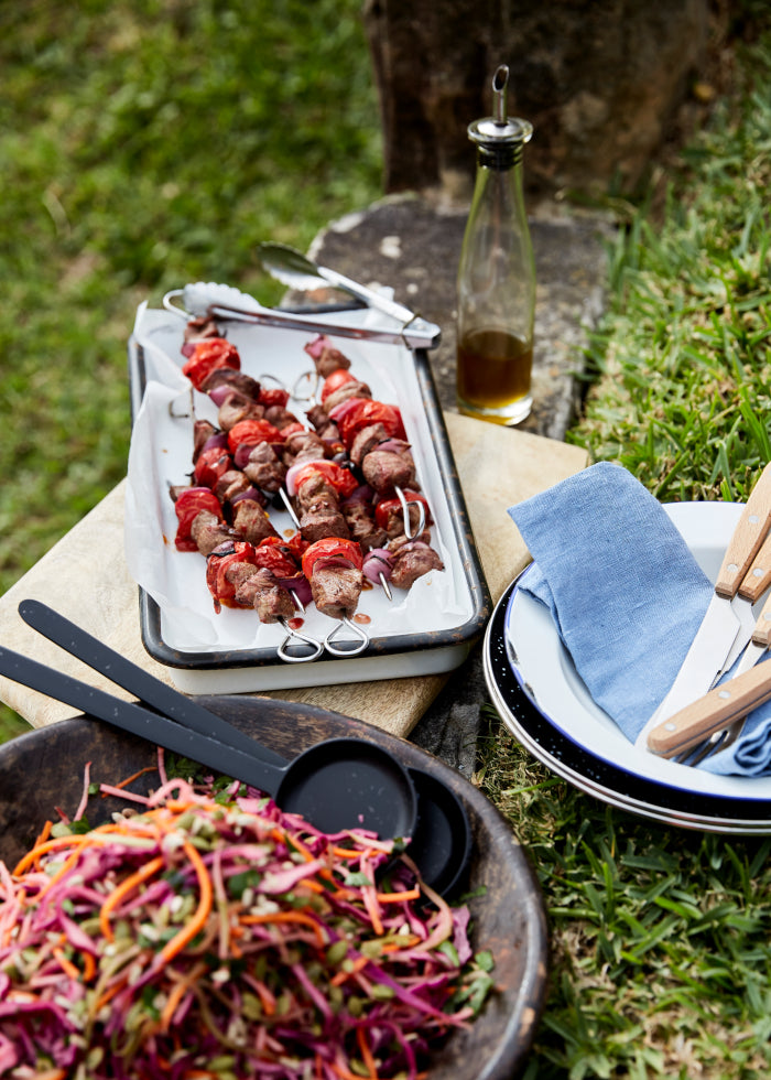 australia day lamb recipes harris farm