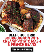 beef chuck ribs curious cuts recipe