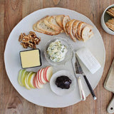 Art of the Cheese Platter