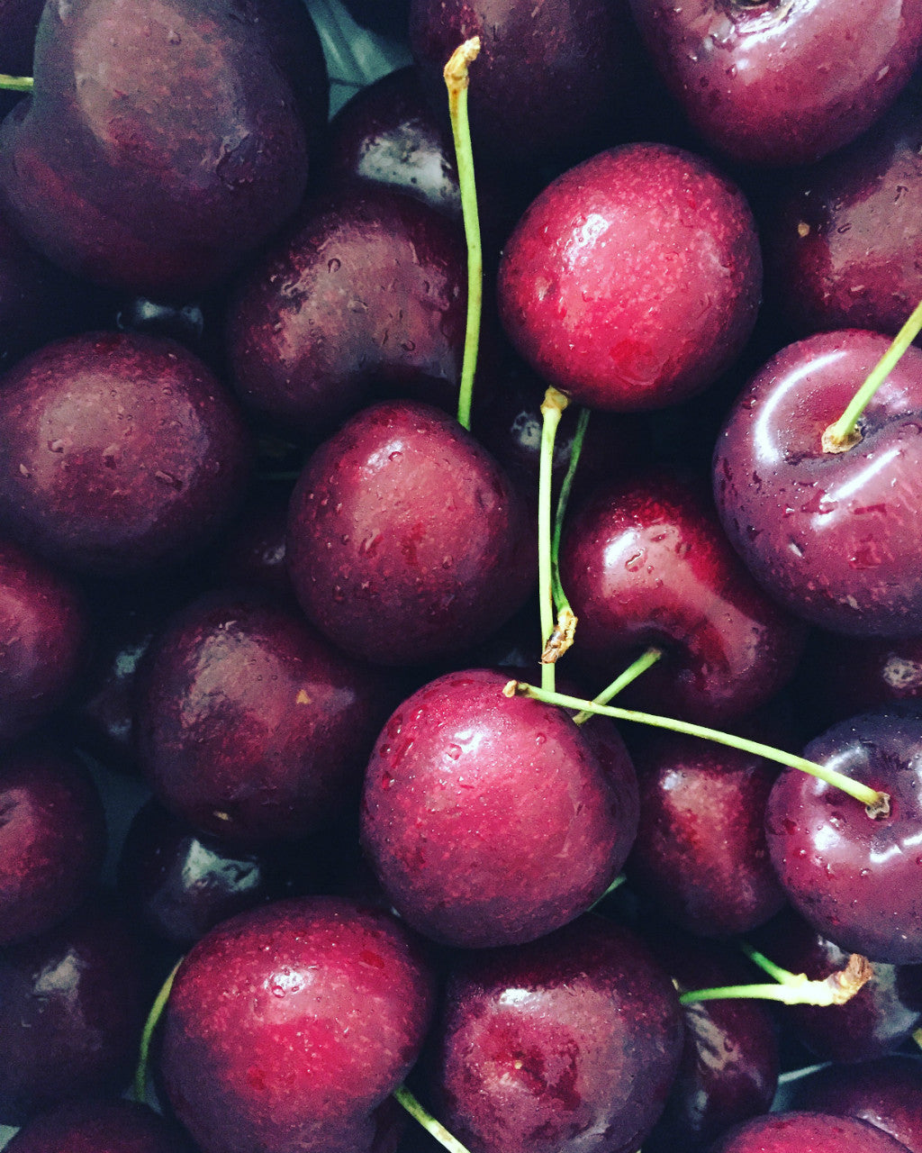 cherries pick of the week