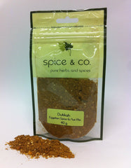 Buy Spice & Co Dukkah Online | Harris Farm Markets