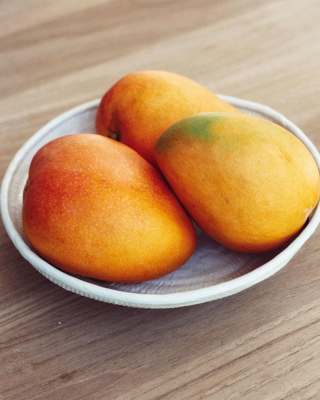 honey gold mangoes pick of the week