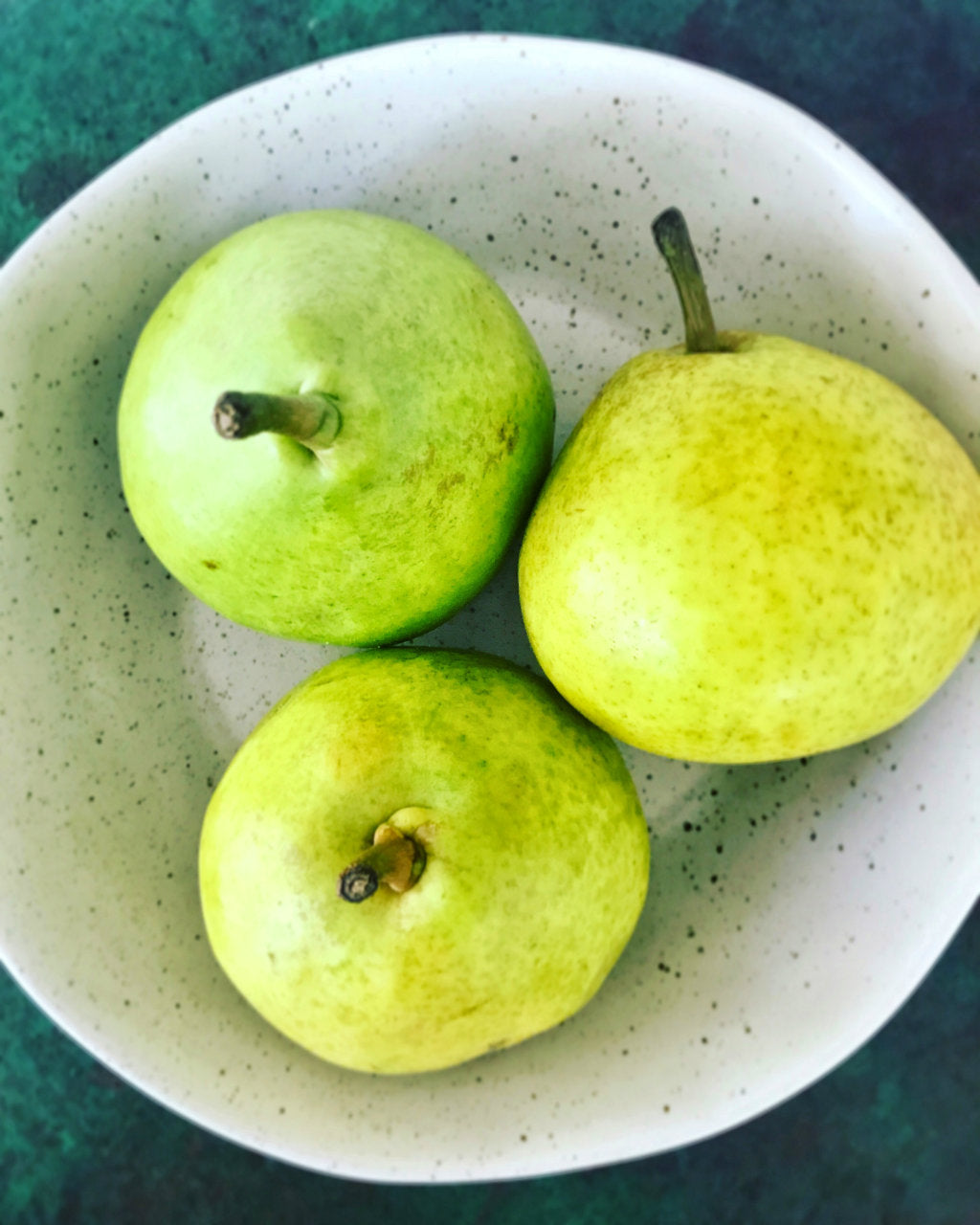josephine pears - pick of the week
