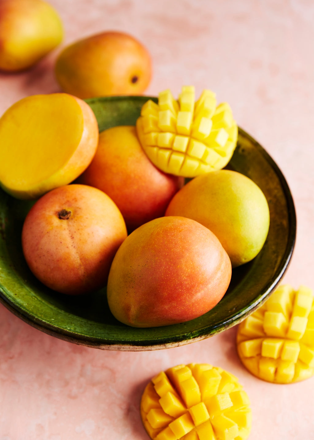 kensington pride mangoes pick of the week
