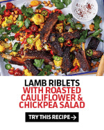 lamb riblets curious cuts recipe