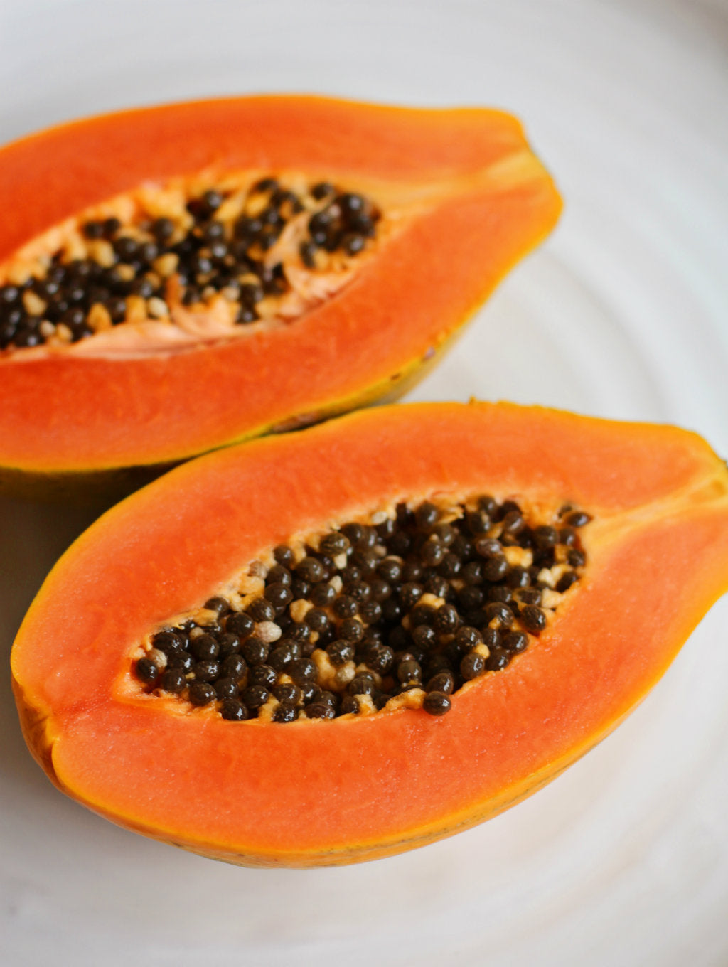 buy papaya online harris farm