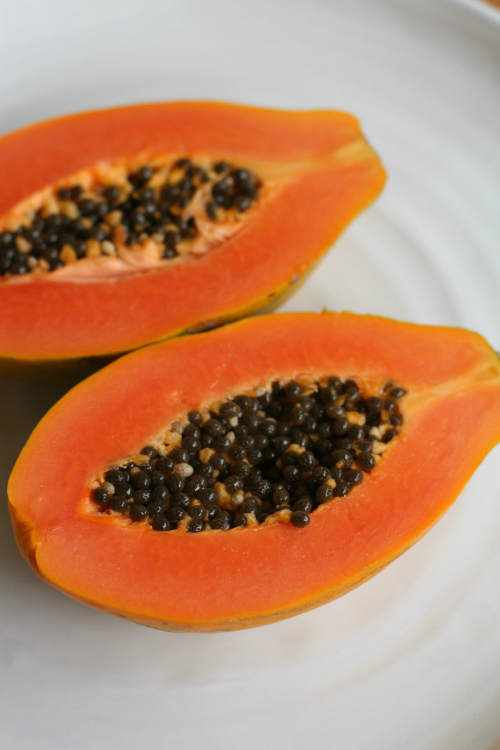 papaya, pick of the week - harris farm markets