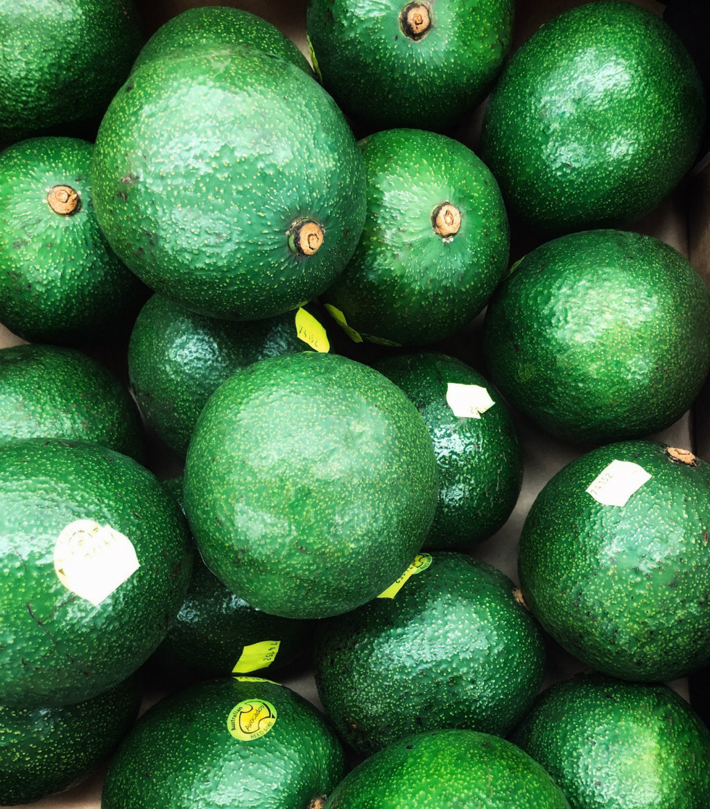 reed avocados pick of the week