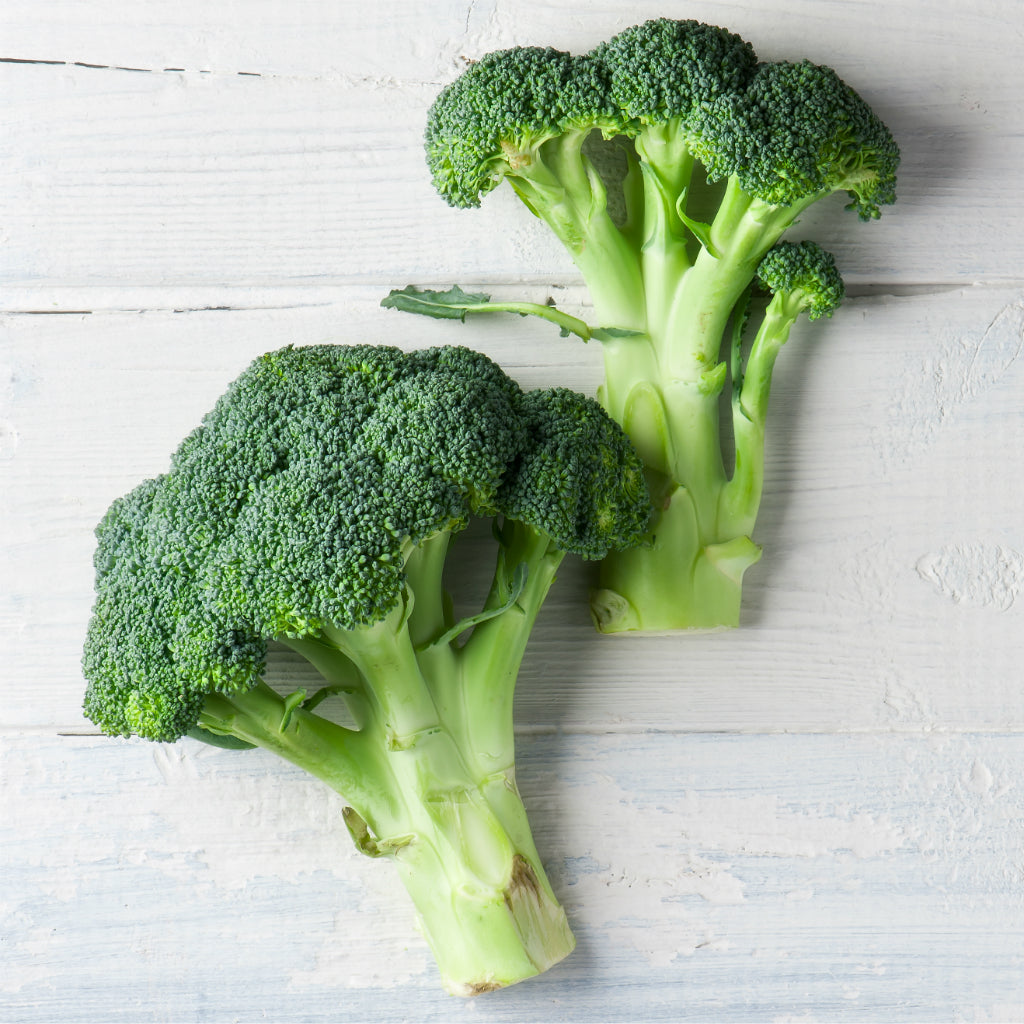 Broccoli Pick of the Week