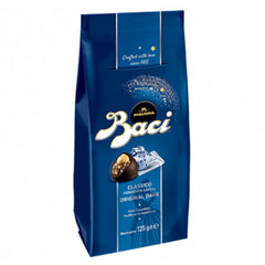 Baci Perugina Chocolate Original | Harris Farm Online