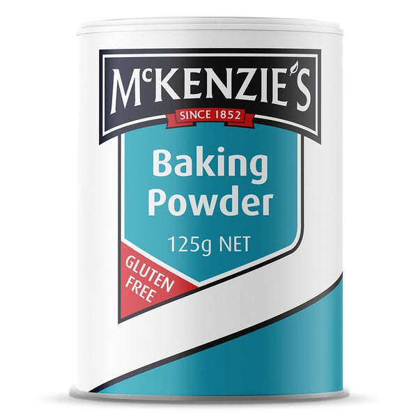 McKenzie's - Baking Powder | Harris Farm Online