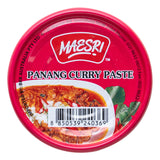 Maesri Panang Curry Paste | Harris Farm Online