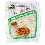 Double Merinos Shanghai Noodle 500g , Frdg3-Asian - HFM, Harris Farm Markets  - 1